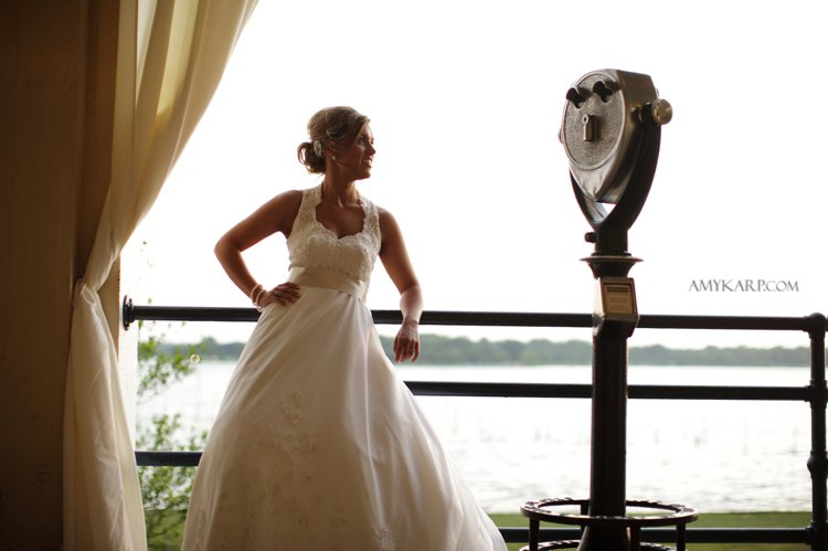dallas wedding photographer with meredith at white rock lake bath house cultural center (21)