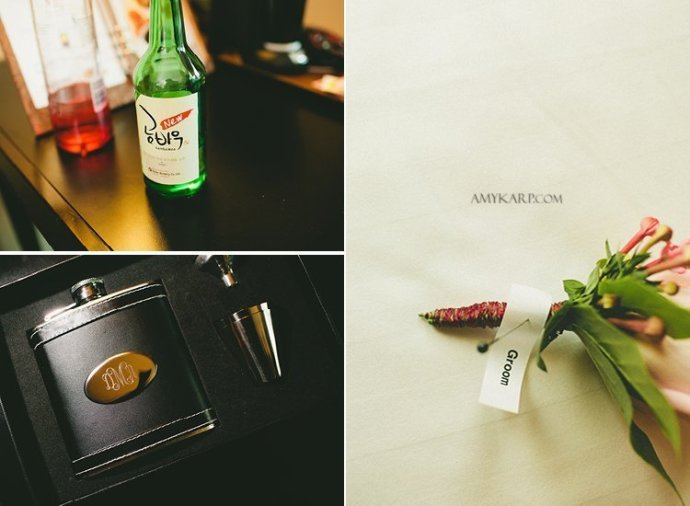 dallas asian wedding photographer with ellie and khong at st anns and ashton gardens (7)