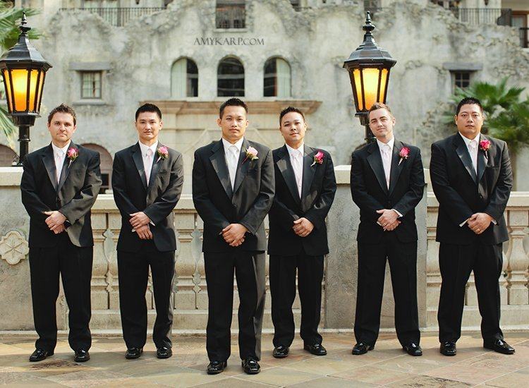 dallas asian wedding photographer with ellie and khong at st anns and ashton gardens (12)