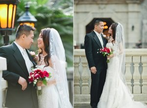 dallas asian wedding photographer with ellie and khong at st anns and ashton gardens (15)