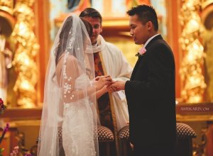 dallas asian wedding photographer with ellie and khong at st anns and ashton gardens (25)