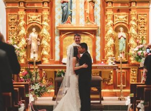 dallas asian wedding photographer with ellie and khong at st anns and ashton gardens (29)