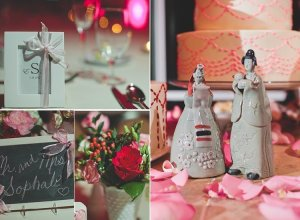 dallas asian wedding photographer with ellie and khong at st anns and ashton gardens (31)