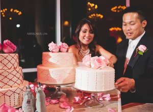 dallas asian wedding photographer with ellie and khong at st anns and ashton gardens (32)