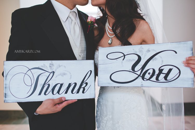 dallas asian wedding photographer with ellie and khong at st anns and ashton gardens (41)