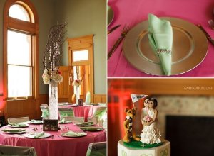 dallas wedding photographer at old red museum with jeannette and kenny (13)
