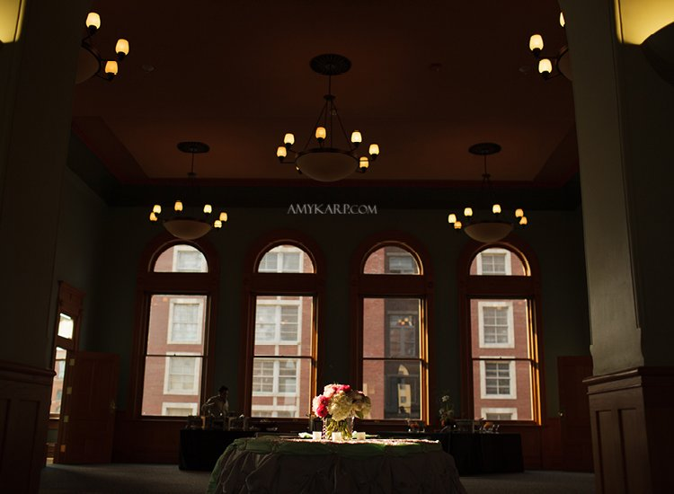 dallas wedding photographer at old red museum with jeannette and kenny (15)