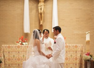dallas wedding photographer at old red museum with jeannette and kenny (4)