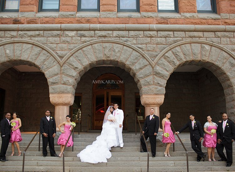 dallas wedding photographer at old red museum with jeannette and kenny (7)