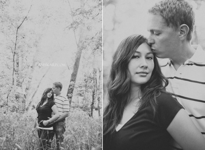 dallas wedding photographer with rebecca and cody in richardson texas (5)