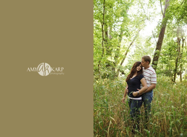 dallas wedding photographer with rebecca and cody in richardson texas (1)