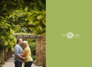 dallas wedding photographer at the fort worth japanese gardens (12)