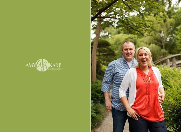 dallas wedding photographer at the fort worth japanese gardens (4)
