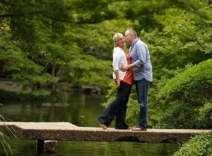 dallas wedding photographer at the fort worth japanese gardens (8)