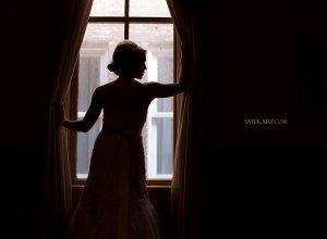dallas wedding photographer with elizabeth in fort worth (1)