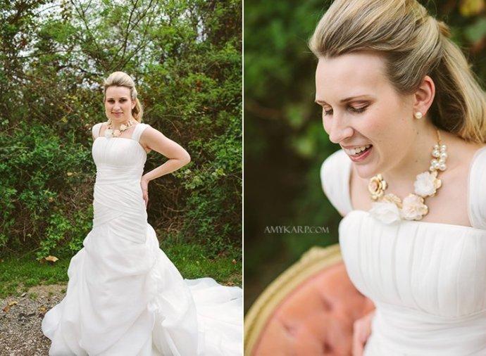 dallas wedding photographer nicole's white rock lake bridals (2)