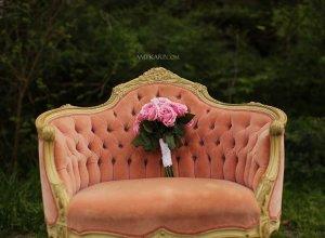 dallas wedding photographer nicole's white rock lake bridals (3)