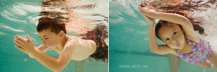 underwater children's photography (22)