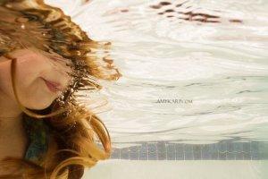 underwater children's photography (24)