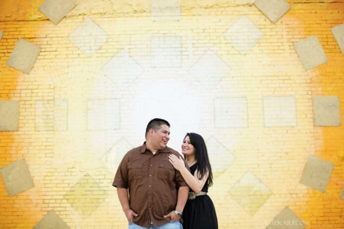 dallas wedding photographer amy karp with annela and marco at white rock lake (16)