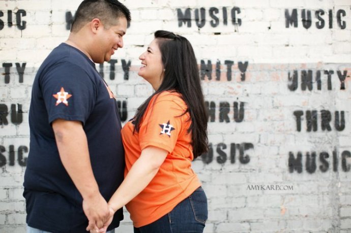 dallas wedding photographer amy karp with annela and marco at white rock lake (20)