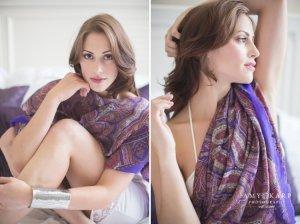 dallas couture boudoir photography (20)