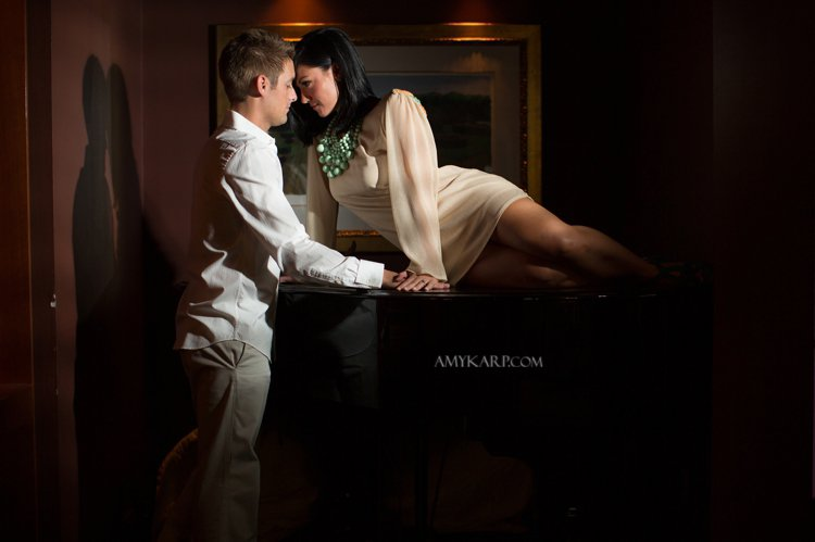 dallas wedding photographer with rayven and alex (1)