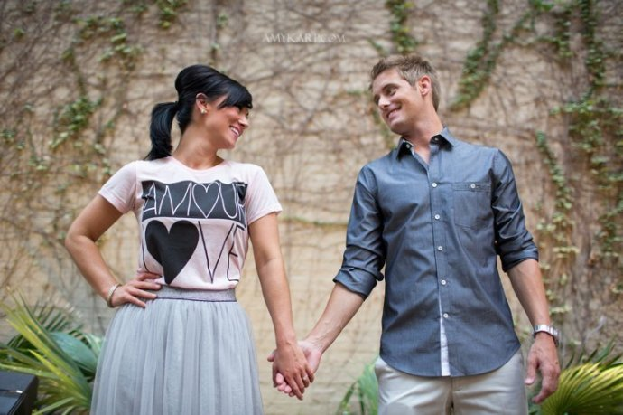 dallas wedding photographer with rayven and alex (7)