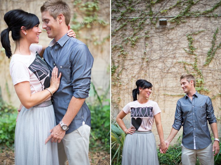 dallas wedding photographer with rayven and alex (14)