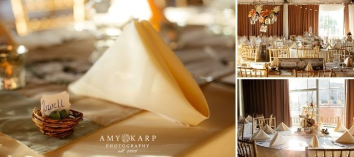 dallas wedding photographer with lexi and bo at hickory street annex (12)