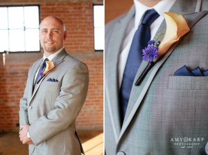 dallas wedding photographer with lexi and bo at hickory street annex (20)