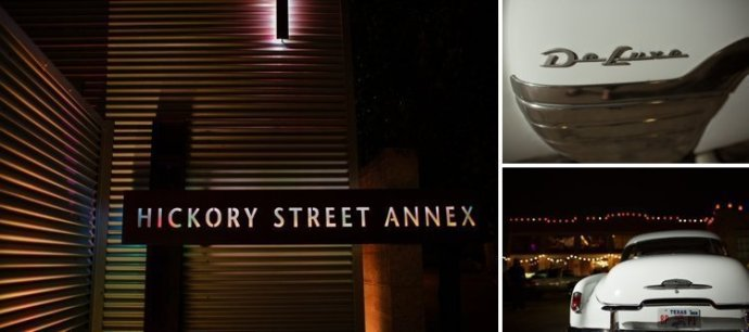 dallas wedding photographer with lexi and bo at hickory street annex (47)