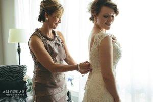 denton wedding photographer at the milestone with kati and josh (13)