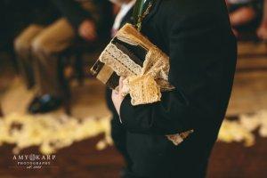denton wedding photographer at the milestone with kati and josh (36)