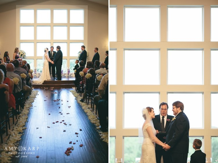 denton wedding photographer at the milestone with kati and josh (41)