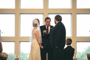 denton wedding photographer at the milestone with kati and josh (42)