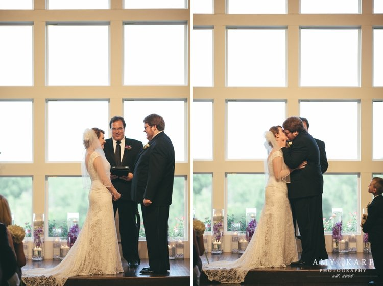 denton wedding photographer at the milestone with kati and josh (44)