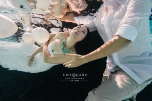 underwater and dallas wedding photography (8)
