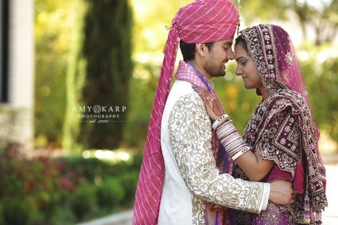 dallas indian wedding photographer (9)