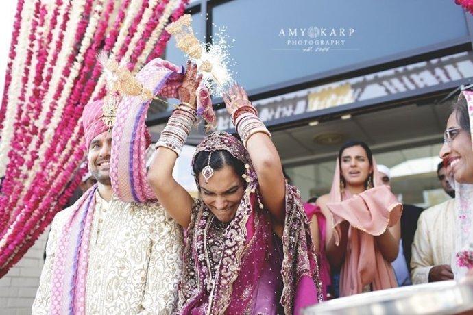 dallas indian wedding photographer (10)