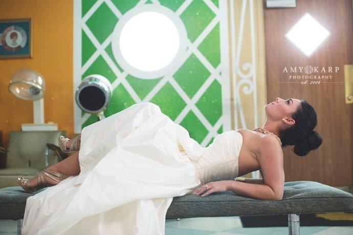 dallas wedding photographer with rayven's bridal portraits (3)