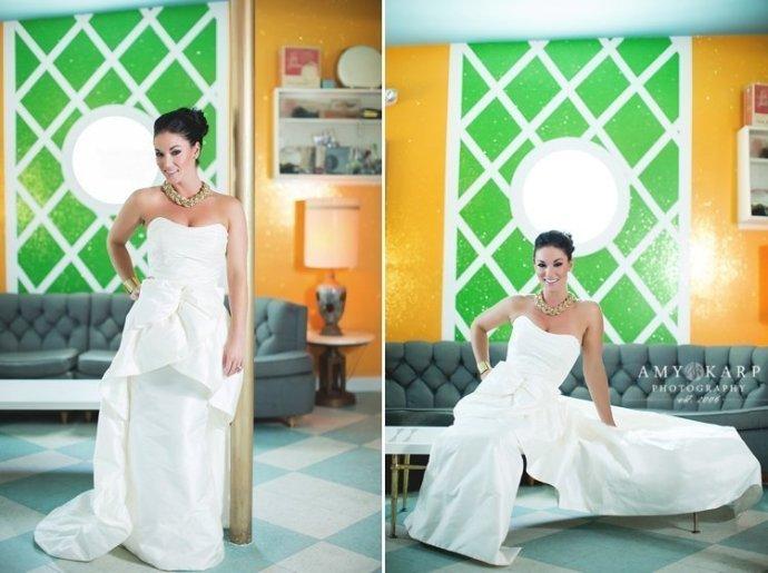 dallas wedding photographer with rayven's bridal portraits (14)