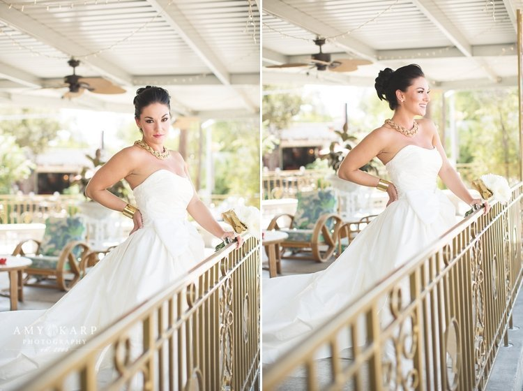 dallas wedding photographer with rayven's bridal portraits (19)