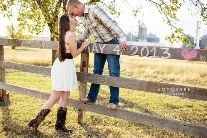 dallas wedding photographer with katie and josh in prosper, texas (7)