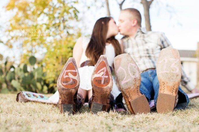 dallas wedding photographer with katie and josh in prosper, texas (12)