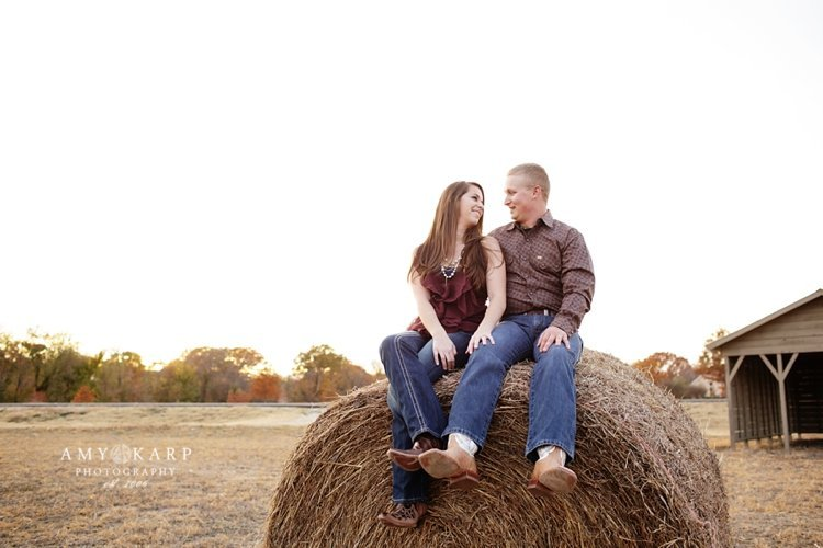 dallas wedding photographer with katie and josh in prosper, texas (19)