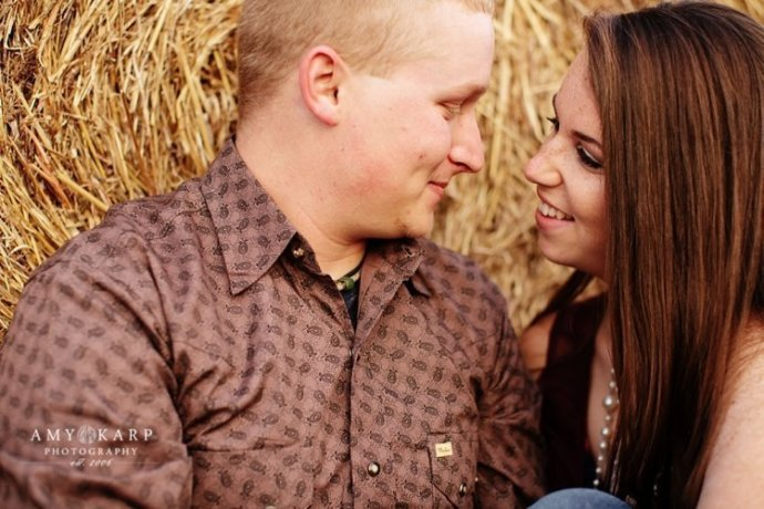 dallas wedding photographer with katie and josh in prosper, texas (21)