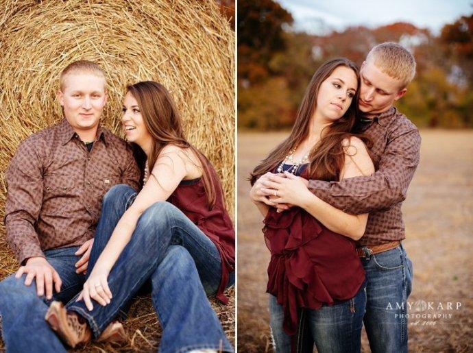 dallas wedding photographer with katie and josh in prosper, texas (23)