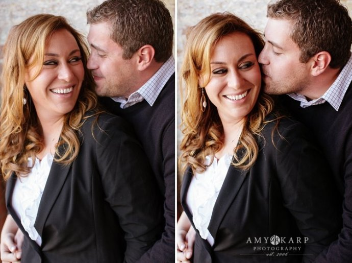 dallas wedding photographer with kimberly and john in plano texas (3)