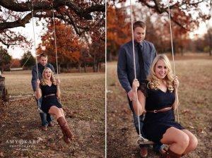 tulsa oklahoma wedding photographer (23)